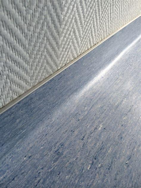 pvc auf fliesen verlegen pvc planken auf fliesen verlegen die neueste innovation