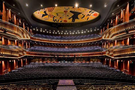 home design mall bucuresti forum auditorium lisner auditorium kresge