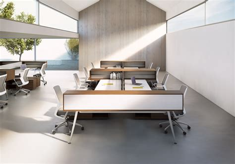 modern office furniture for a better looking work area