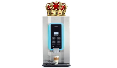 Coffee Vending best coffee vending machines the 6 best brands on the market