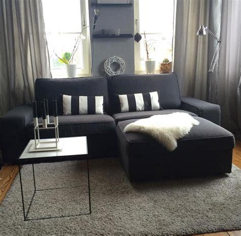 grosse bilder fürs wohnzimmer wohnzimmer design grau