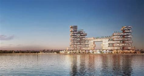 Home Design Expo 2014 atlantis dubai to get 1 4 billion expansion hotel