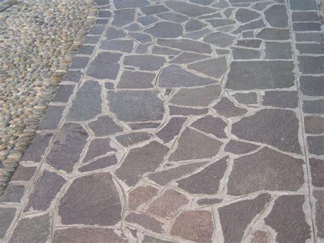 piastrelle di cemento per esterni costo piastrelle per esterni pavimenti per esterni