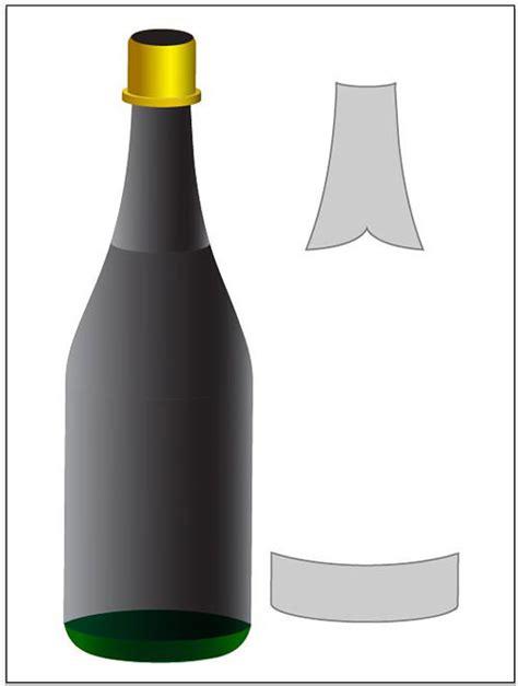tutorial illustrator bottle illustrator tutorial vector wine bottle and glass