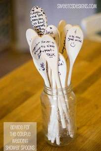 recipe for a marriage shower activity sweet c s designs