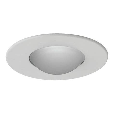 progress lighting 11 5 in white square recessed lighting