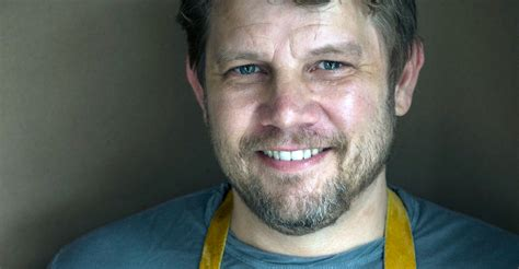 Ben Ford by Ben Ford To Launch Fried Chicken Sandwich Concept