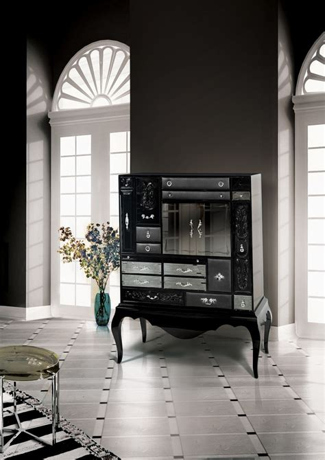 black cabinet for living room black cabinets for a modern living room buffets and cabinets