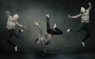 Definition Of Urban Style - break dance wallpaper desktop wallpaper wallpaperlepi