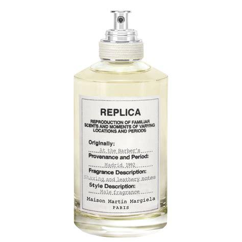 parfums maison martin margiela osmoz