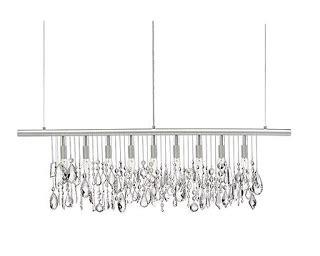 dwr chandelier design within reach cellula chandelier copycatchic