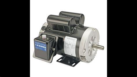 smith jones electric motor wiring diagram ge electric