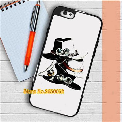 Fear And Loathing R0241 Samsung Galaxy S7 Edge Custom Cover popular one phone buy cheap one phone lots from china one phone
