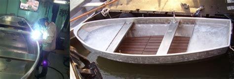 zeil roeiboot nauticlink mei 2010 vaartrends boten zeilboten
