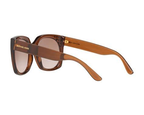 Ripcurl Paket Brown Gold michael kors sunglasses mk 2067 334813 brown visio net
