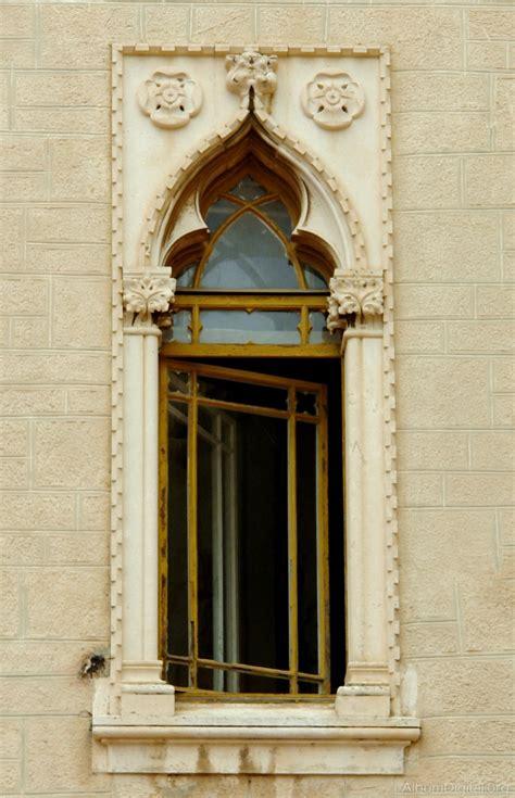 imagenes ventanas goticas ventana estilo gotico veneciano