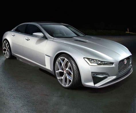 2020 jaguar xj coupe 2020 jaguar xj design jaguar xj jaguar xe luxury