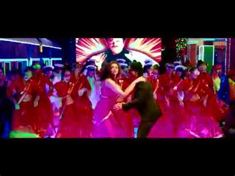 full hd video lungi dance download rekkai movie download in tamilgun com download hd torrent
