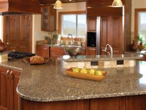 Just Cabinets Mechanicsburg Pa Cambria Quartz Countertops Just Cabinets Furniture More