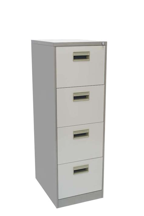 Filing Cabinets Second Hand Office Furniture Co Office Furniture Seconds