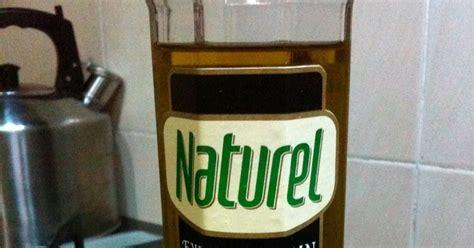 Minyak Zaitun Naturel shakirahasim kebaikan minyak zaitun