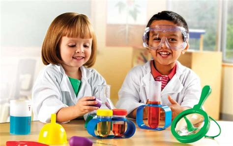 fun science project for young kids top science experiment websites a listly list