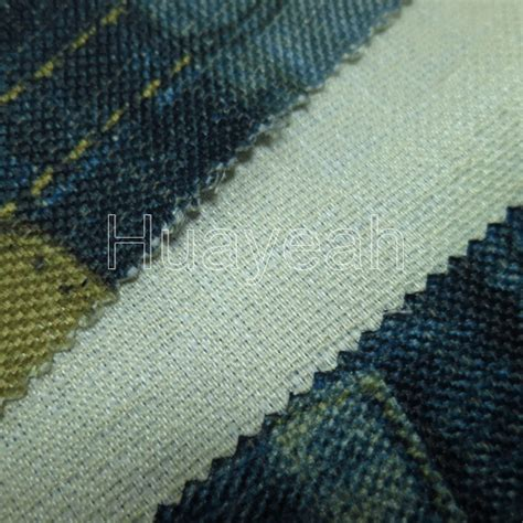Upholstery Fabric Types by Sofa Fabric Upholstery Fabric Curtain Fabric Manufacturer
