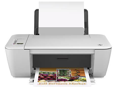 Printer Deskjet All In One hp deskjet 2540 all in one printer manuals hp 174 customer