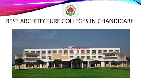 Mba Colleges In Chandigarh by Top Bba Colleges In Chandigarh
