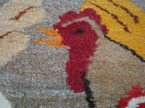 new mexico rugs american indian and navajo rugs and textiles at pocas cosas mexican and american