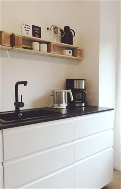 Küchen Unterschrank Ausziehbar by Idee Skandinavisch K 252 Chentisch