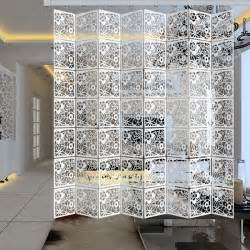Hanging Curtain Room Divider Buy Wholesale Hanging Room Divider Curtains From China Hanging Room Divider Curtains