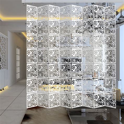 living room screen dividers buy wholesale folding screen room divider from china folding screen room divider