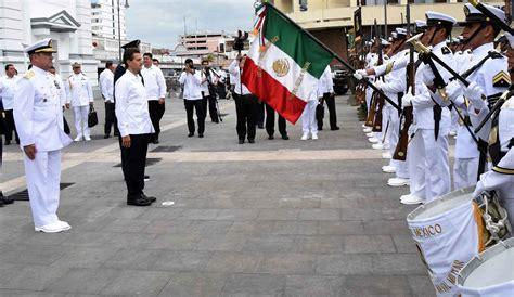 contrataciones de la armada de mexico 2016 contrataciones de la armada de mexico 2016 la armada de