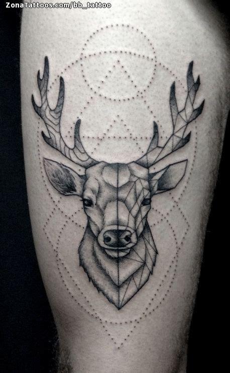 imagenes de tatuajes de venados las 25 mejores ideas sobre tatuaje venado en pinterest y