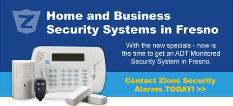 adt fresno home security 559 761 0751 adt fresno