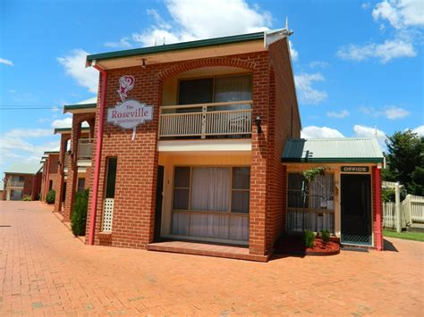 Roseville Appartments the roseville apartments tamworth updated 2019 prices