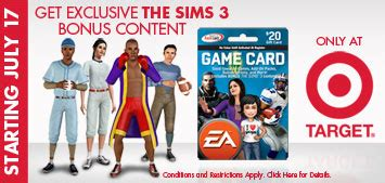 Can Target Gift Cards Be Redeemed For Cash - ea game cards