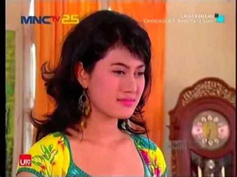 film ftv terbaru indonesia film televisi indonesia ftv terbaru cindelaras dan si jago