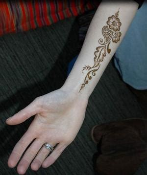 henna tattoo hand köln mehndi simple mehndi patterns mehendi henna artwork