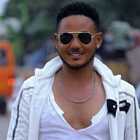 african movie actors happy birthday to liberian nollywood star actor artus