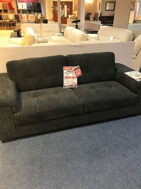 sofa mart rapid city rapid closing down sale starts here s what s on offer