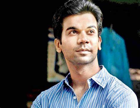 biography rajkumar hindi actor rajkumar rao is on weight gaining spree