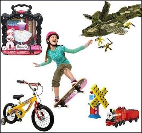 Where Can I Buy Toys R Us Gift Cards - toys r us offering 25 savings on kids holiday shop online shopping blog