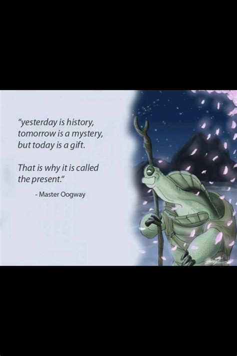 cartoon film quotes animated movie quotes books and movies pinterest