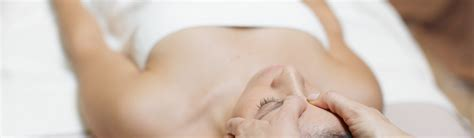 Ballantyne Spa Gift Card - facials at the spa at ballantyne in charlotte nc