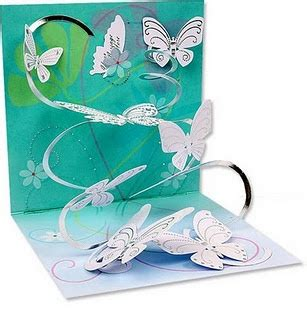 butterfly template for pop up cards butterfly pop up card cards interactive and pop up