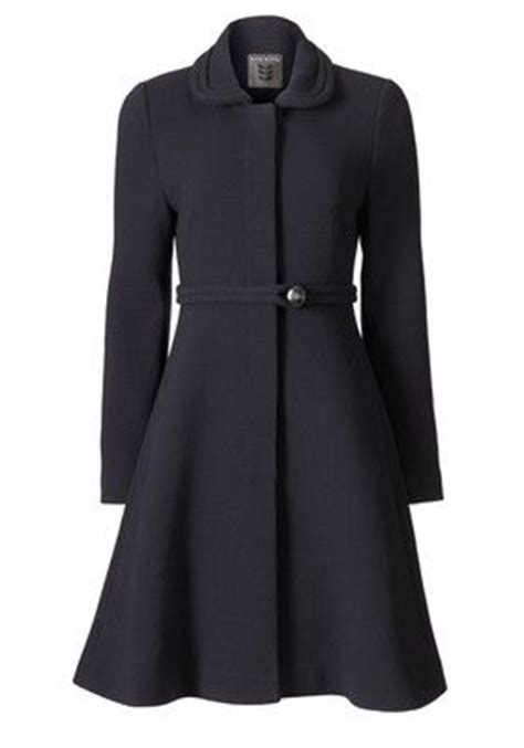 does swing jacket work the 25 best coat dress ideas on pinterest coat for