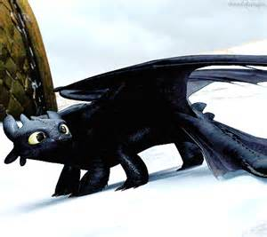 My gifs httyd toothless httyd gifs gotnf httydedit 4000 notes