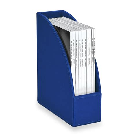 textura file holder levenger